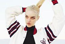 2014 Varsity Jacket