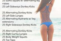 Beach Body Goals | Inspiration + Tips to Get Fit Fast / Get fit fast, beach body, fitness, workout, get fit, weightlifting, HIIT workout, fitness motivation fitness tips, fitness pictures, fitness workouts, Booty workouts, ab workouts, leg workouts, at home workouts, weightloss before and after, weightloss, shape, get in shape, get in shape fast, women fitness, fitness for women, fitness motivation, deadlift, muscle, transformation