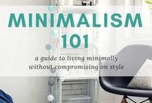 Simple Made Minimalist | Tip + Tricks to Start Living a Minimalist Lifestyle / Inspiration to SIMPLIFY YOUR LIFE! Minimalist, simplify, declutter, organize, purge, reduce, minimal living, minimalist living, simplified lifestyle, simple life, simple, to do list, simplified, organized, tiny living, tiny home, less stuff, sold my stuff, live with less, how to live with less, become a minimalist, minimalist wardrobe, wardrobe capsule