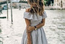 Spring Wardrobe Capsule | What to Wear During Spring / What to wear in Spring weather, mom wardrobe capsule, minimalist wardrobe, outfit ideas, spring outfit ideas, spring outfits for women, spring outfits for work