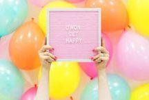 I ♥ Colour