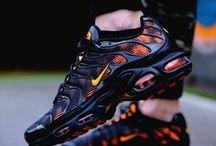 Sneakers Zone