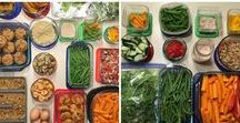 Meal Planning for Beginners | Tips + Tricks to Help You Succeed at Meal Planning / Meal prep for beginners, meal planning boss, meal planning tips, meal planning on a budget, meal planning for dummies, meal planning printable, meal planning hacks, meal planning tips, meal prep recipes, meal planning recipes, meal prep lunch, meal prep dinner, healthy meal planning, clean eating meal planning, clean eating meal prep, healthy meal prep, meal prep clean eating