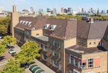 Rotterdamse School