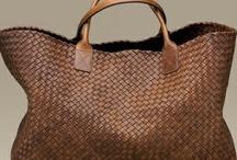 Bags*