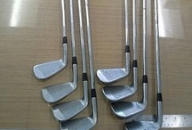 Used Ping Irons / Used Ping Golf Clubs is dedicated to delivering customers price cut Ping golf club deals and golf accessory bargains on previously owned Ping equipment.