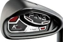 Used Ping Golf Clubs Sale / used Ping Golf Clubs is dedicated to delivering customers price cut Ping golf club deals and golf accessory bargains on previously owned Ping equipment. Our inventory of used Ping Golf Clubs and golf accessories adjustments every day, so examine listed here for Used Ping Drivers. We delight in to bring to golf enthusiasts around the globe with used Ping Golf Clubs.Visit our site http://usedpinggolfclubs.org/ for more information on Used Ping Irons