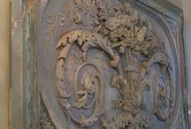French antiques & decoration