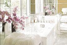 Bath Inspiration.....