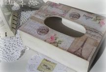 Dulce Sofia / En Dulce Sofía encontrarás souvenirs y presentes adaptables a lo que estés buscando..dulce_sofia2@hotmail.com