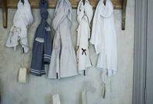 Wardrobe*