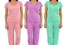 New Products Arriving Daily / Check out sleepyheads.com for the latest arrivals featuring robes, pajamas, slippers and our best-selling family matching pajamas!