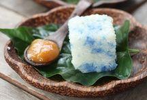 Experience Malaysian cuisine / Malaysia Kitchen USA-Ingredients that speak Love, health and Flavor! www.christinaarokiasamy.com