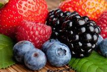 SUPERfoods / The best foods to eat for immune health!
