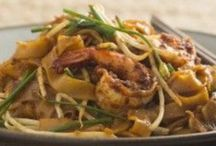 Delicious Malaysian Dishes / Malaysia Kitchen USA-Delicious Malaysian Dishes www.christinaarokiasamy.com
