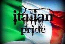 Italia...