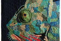 design and stitch