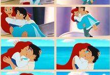 minden, ami Disney