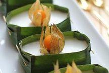 Southeast Asian Recipes / www.christinaarokiasamy.com