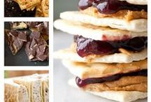 Asian Crackers / www.christinaarokiasamy.com