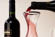 More Wine, Please! / Fun wine stuff, recipes, trivia and art - for wine lovers.