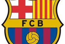 1.FC BARCELONA