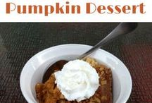 Thanksgiving | Sephra / Thanksgiving desserts, tips and recipes. Always looking for new ways to celebrate a day of fun, food and of course, Thanksgiving!