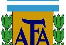 0.ARGENTYNA