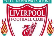 1.LIVERPOOL  FC