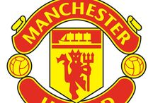 1.MANCHESTER UNITED