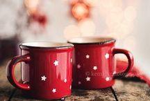 Ambiances de Noël