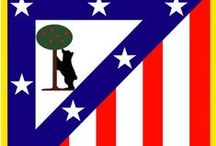 1.ATLETICO MADRYT