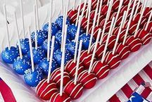 4th of July | Sephra / Independence Day of the United States, also referred to as Fourth of July or July Fourth in the U.S.