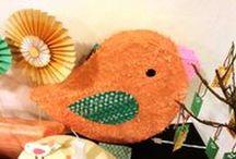 Piñatas / Piñatas Dulce Sofia