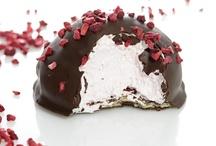 Kjærstrups chokolade