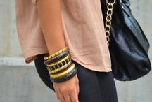 fashion ✨ / womens_fashion