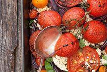 Recettes / Recettes culinaires re-pinner pour garder la recherche plus rapide et efficace.