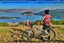 Kaçakbisiklet imrendirme gezilerimizin fotoğrafları / bisikletle istanbul ve çevre iller güzel yerler gezmece