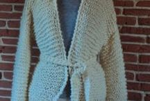 TRICOT : MODELES GRATUITS (free kniting patterns)