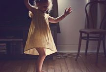 Cute / Kids, animals, old people, quotes ++. Cute pictures!