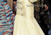 Haute Couture / Hot, haute couture / by Rexanna Calentine