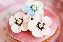 Easter Sweets / Please pin politely