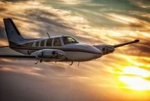 Disciples of Flight Photos / Photos from Disciples of Flight. https://disciplesofflight.com/