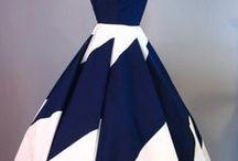 Dresses 50s Style