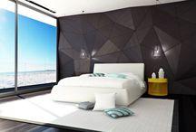 Dormitorio & Muebles