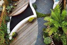 Terrazas & Deco
