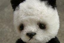 JESSICA^Panda^
