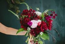 Bridal Beauty / Creative. Bridal Beauty designed by Ben White Florist or designs Ben White Florist finds inspiring.