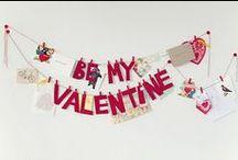 Everyday is Valentine's Day