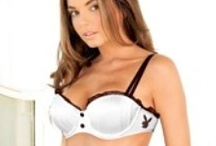 Lingerie / Big is beautiful - No man can resist you with our Lingerie.